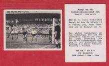 Austria v Switzerland 1954 World Cup 63